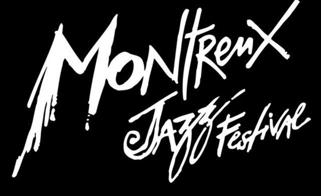 Джазовый фестиваль в Монтрё