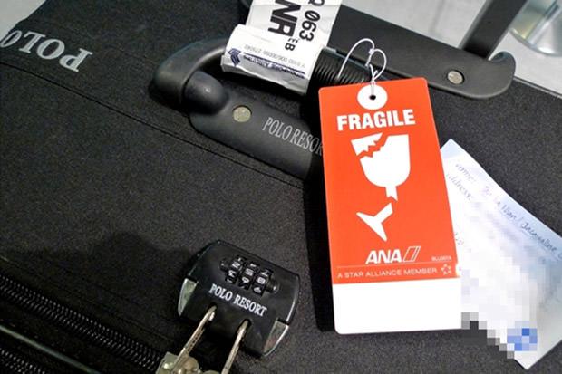 fragile-baggage