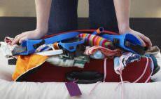 5 лайфхаков для комфортного перелета