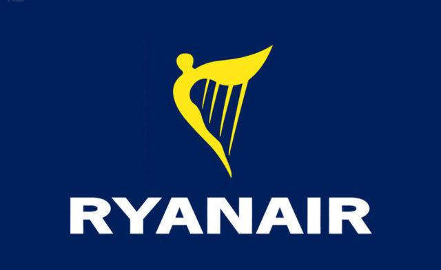 Отмена visa check от Ryanair!