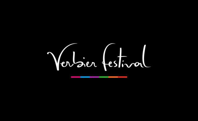 Verbier Festival стартует с 21 июля