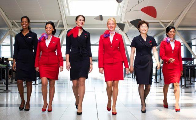 Суперпредложения в Канаду и США от Delta Airlines!