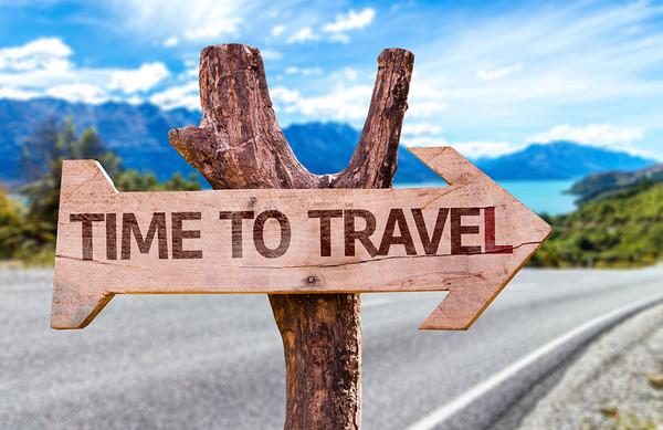 Советы для комфортного путешествия